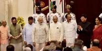 Modi's third Cabinet reshuffle: All you need to know
