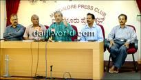 Mangalore: JKS to host global conclave for Konkani language planning on Aug 24