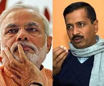 Seven excuses Modi could give Kejriwal for not meeting him