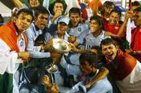 ICC U-19 WC was important milestone in my career: Kohli