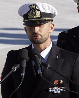 Will comply with Indian SC's bail conditions for marine: Italy