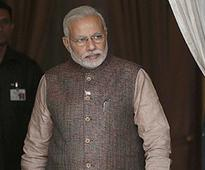 PM Narendra Modi most powerful to turn India into economically-advanced country
