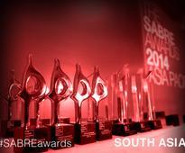 Adfactors Leads 2016 SABRE Awards South Asia Shortlist