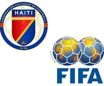 iciHaiti - Football : The Grenadiers gaining 14 places in FIFA world ranking