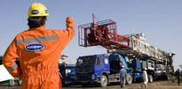 Cairn India cuts capex guidance by $700 million