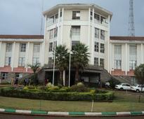 Matayos MP castigates Kalenjin leaders over Moi University VC debacle