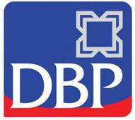 IGLF approved P4.23-B MSME loans in 2015