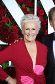 Will Glenn Close Revival of SUNSET BOULEVARD Arrive at the Palace Theater in 2017-Posted: Oct. 13, 2016