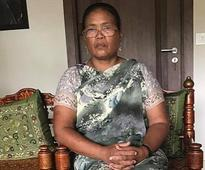 Centre to ask Delhi Golf Club to respond if Meghalaya woman was evicted from premises
