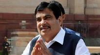 Nitin Gadkari gets backing of 39 MLAs, all of whom first supported Fadnavis for Maharashtra CMs post