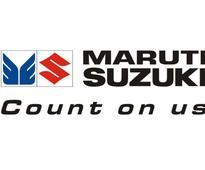 Gurgaon gets its first water ATM, courtesy Maruti Suzuki