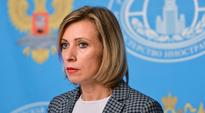FM spox gets real: US implements 'scorched earth' policy towards Russia