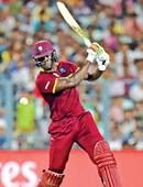 WT20: Carlos Brathwaite could've hit six sixes in final, says Gary Sobers