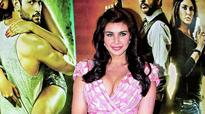 Stand up for what is right: Lisa Ray