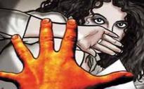 Schoolteacher sued over raping girl