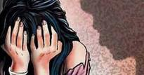 Badminton coach held for raping tribal girl