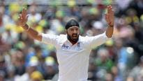 Oz batsman Matt Renshaw can halt magic of Ravichandran Ashwin, Ravindra Jadeja: Monty Panesar