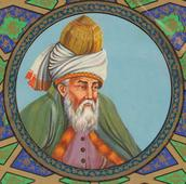 Iranians Outraged by DiCaprio Starring as Legendary Sufi Mystic