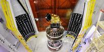 Isro's PSLV rocket set for its longest launch mission