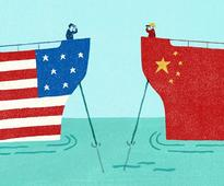 China should take joint leadership role w…