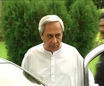Odisha CM to visit Chandbali Today, BJP and Congress Workers detained