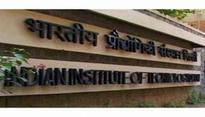 IIT hosts international conclave on higher education
