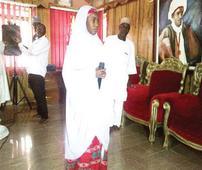 Police ask married Katsina minor to return home