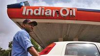 Jalpaiguri: Fire breaks out in four Indian Oil tankers, no casualties