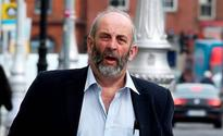 'The hole in the ozone layer was caused by nuclear testing' - Danny Healy Rae