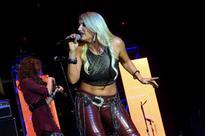 WWE Rumors: Hulk Hogan Returning To WWE At 'WrestleMania 33'? Brooke Hogan Still Won't Deny It