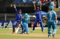 IPL 2013: Rajasthan now win six out of their six matches at home