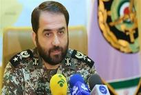 Iran to transform air defense power in Persian Gulf, Sea of Oman: Cmdr.