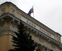 Russia loses $31m in cyber heist