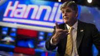 Fox News host Sean Hannity revealed as mystery client of Trump's personal lawyer Michael Cohen