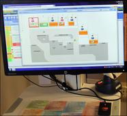Sharp Chula Vista Uses RTLS to Locate Patients, Manage Beds
