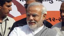 Will show them what Modi govt is: PM on Vijay Mallya case, other offenders