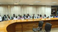 EC rejects Nana Addo's filing fee over law suit