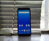 Asus Zenfone Max Pro M1 launched on Flipkart, starting price Rs 10,999