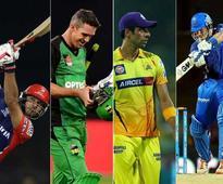 Indian Premier League Auction 2016, Live Updates: Yuvraj Singh, Kevin Pietersen Generate Top Interest Among Franchises