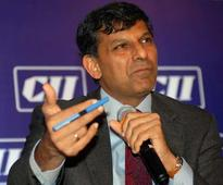 We moved the needle forward a bit everyday, says RBI Guv