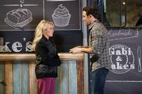 Watch 'Young & Hungry' Season 3 Episode 1 live: Josh declares his love for Gaby, couple explores BDSM in 'Young & The Next Day'?