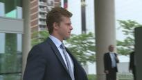 Ben Johnson decision in expected in September