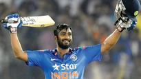 Ambati Rayudu likely to play for Vidarbha next season