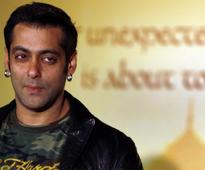 Salman Khan to reunite with this director after 22 years for a comedy-action film?