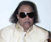 10 facts to know about Ravindra Jain, the musician who saw through his music