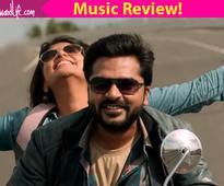 Achcham Yenbathu Madamaiyada music review: AR Rahman is back in form as he delivers a brilliant musical treat!