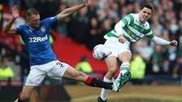 Tom Rogic's Celtic into Cup final