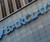 Barclays to cut investment banking jobs next week