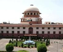 Power to pardon: Larger bench of SC to hear the plea