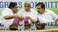 'Stop unleashing violence against Congressmen': Chennithala